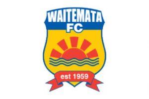 waitemata_01-300x200